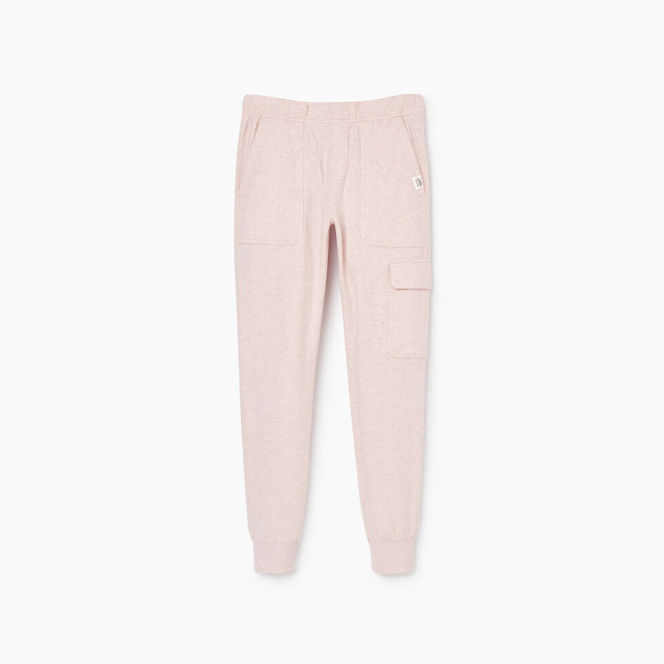 Roots-undefined-Girls Slim Cuff Cargo Pant-undefined-A