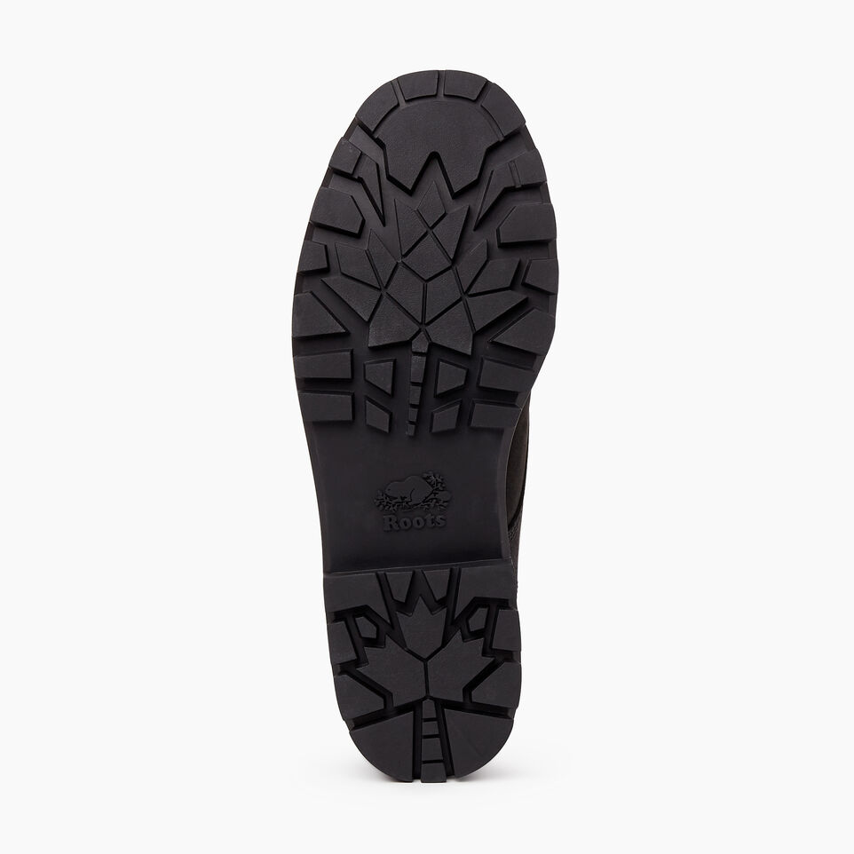 Roots-Footwear Our Favourite New Arrivals-Roots x Fred VanVleet Womens Tuff Boot-Black-F