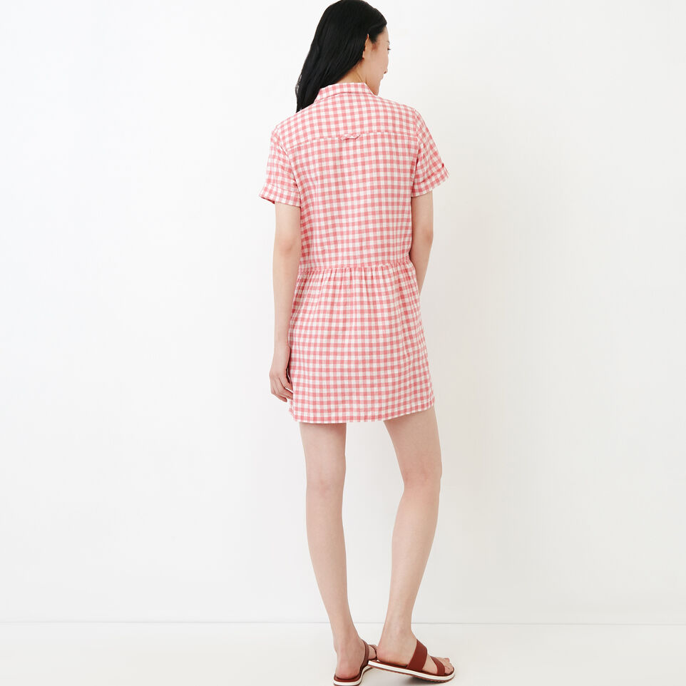 Roots-undefined-Hartley Dress-undefined-D