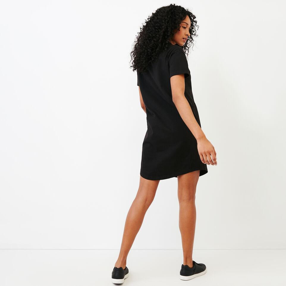 Roots-undefined-Comox Dress-undefined-D