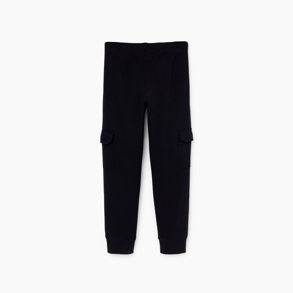 Roots-undefined-Boys Park Slim Cargo Pant-undefined-B