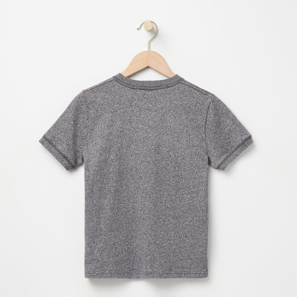 Roots-undefined-Boys Oscar Pepper Henley-undefined-B