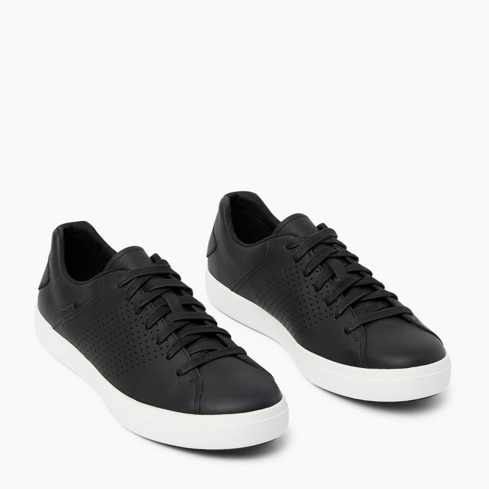 Roots-undefined-Womens Bellwoods Low Sneaker-undefined-B