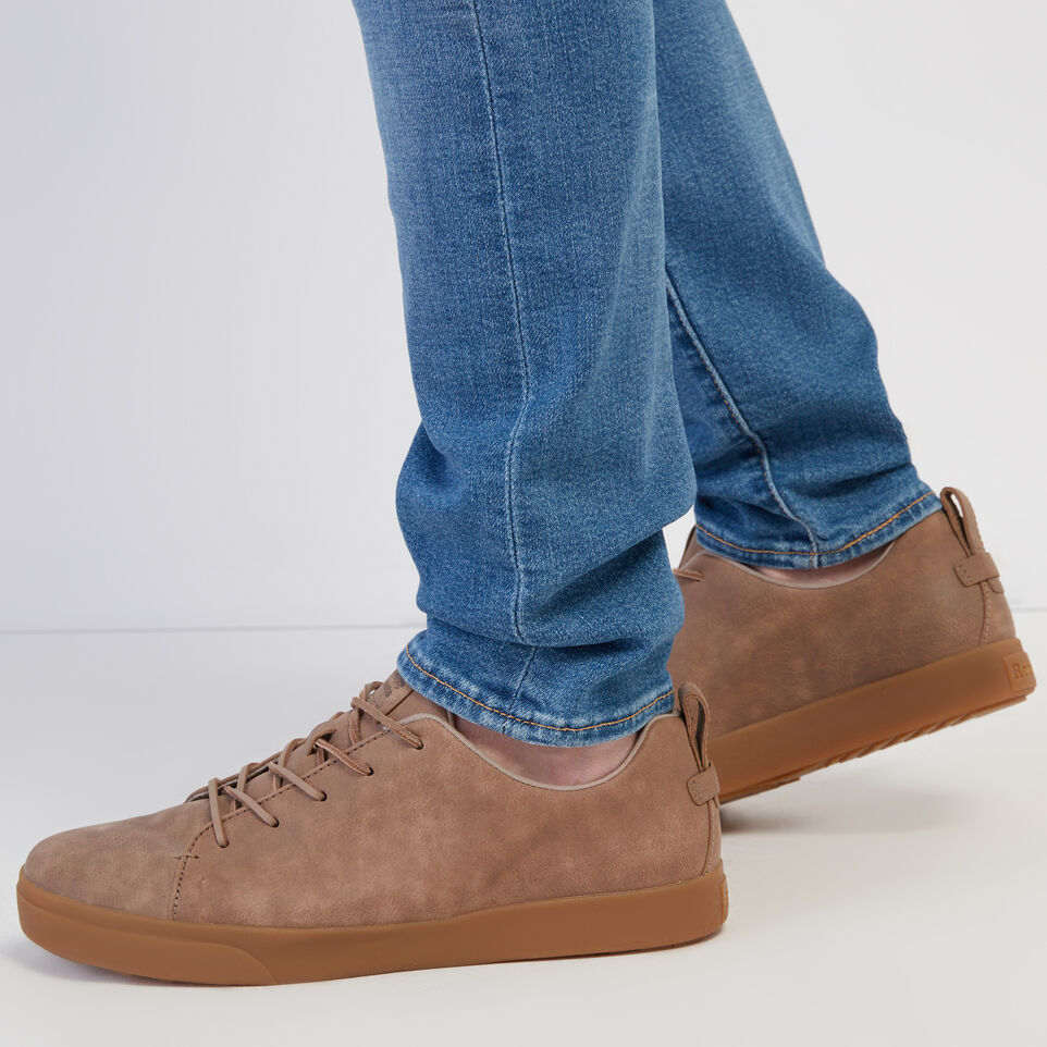 Roots-undefined-Levi's 512 Jean 32-undefined-E