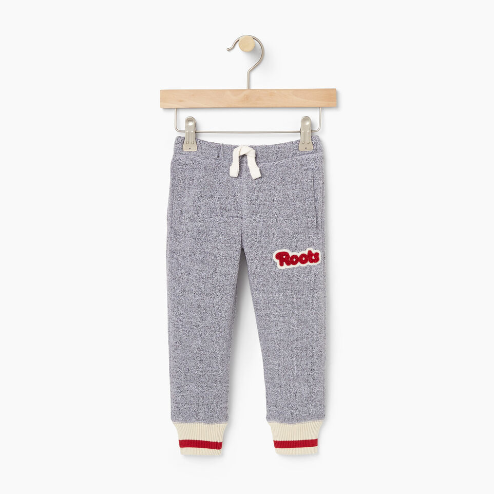 Roots-undefined-Toddler Cabin Sweatpant-undefined-A