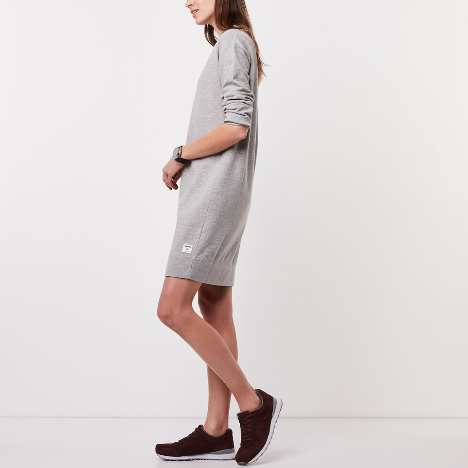 Roots-undefined-Dasha Sport Dress-undefined-B