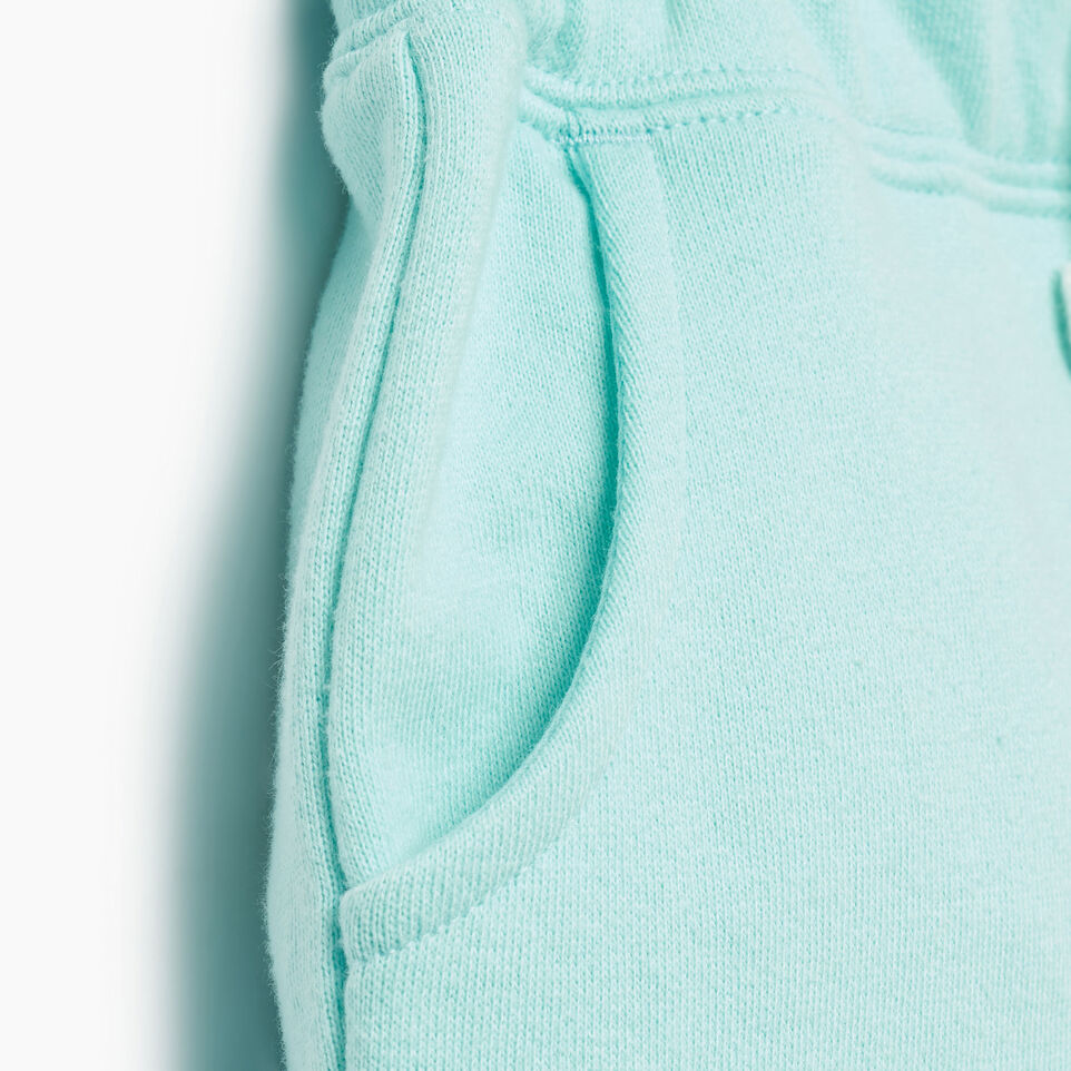 Roots-Kids Our Favourite New Arrivals-Toddler Roots Beach Short-Aruba Blue-E