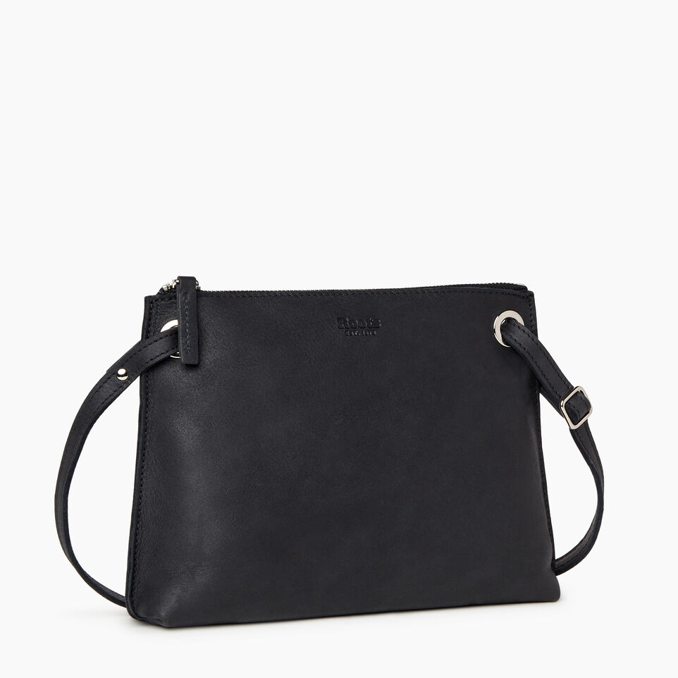 Roots-undefined-Edie Bag-undefined-A