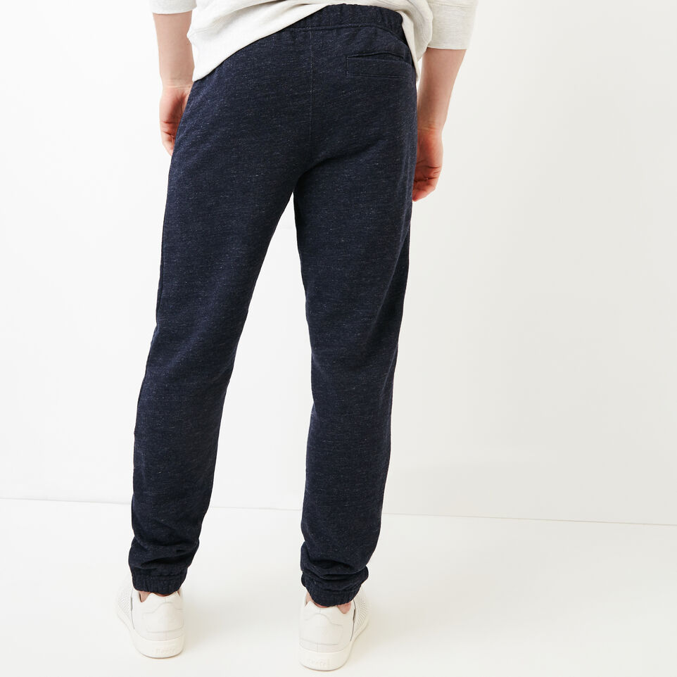 Roots-undefined-80s Field Slim Sweatpant-undefined-D