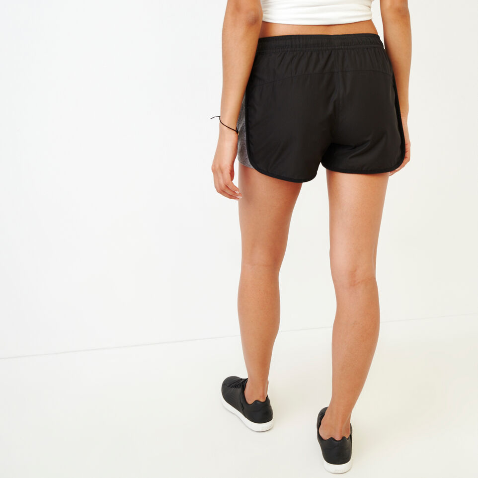 Roots-undefined-Beloeil Reversible Shorts-undefined-D