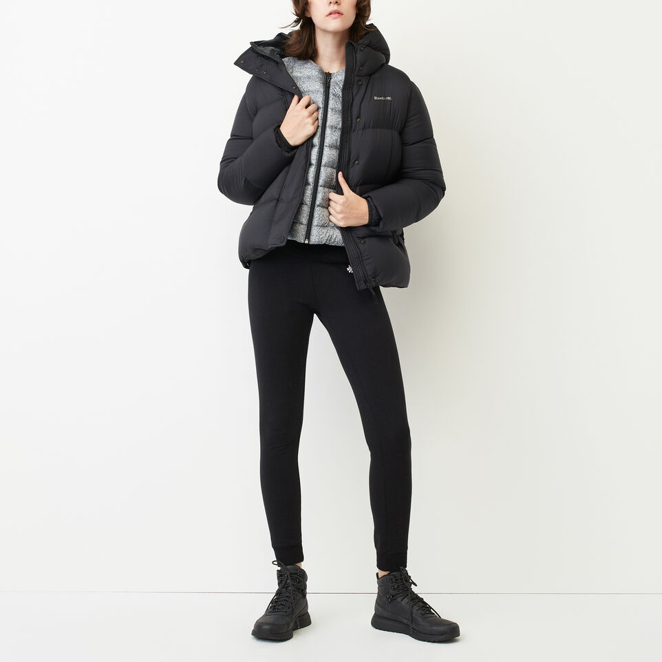 Roots-undefined-Bancroft Parka-undefined-B