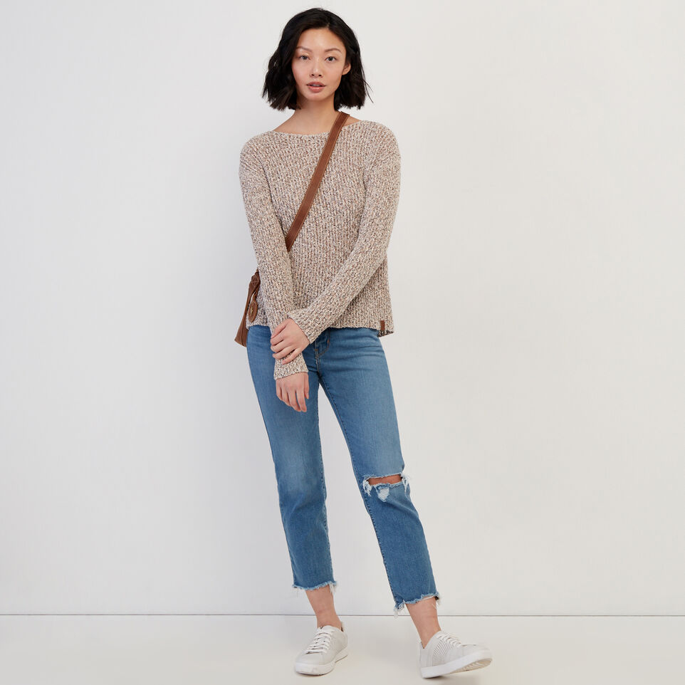 Roots-undefined-Alma Sweater-undefined-B
