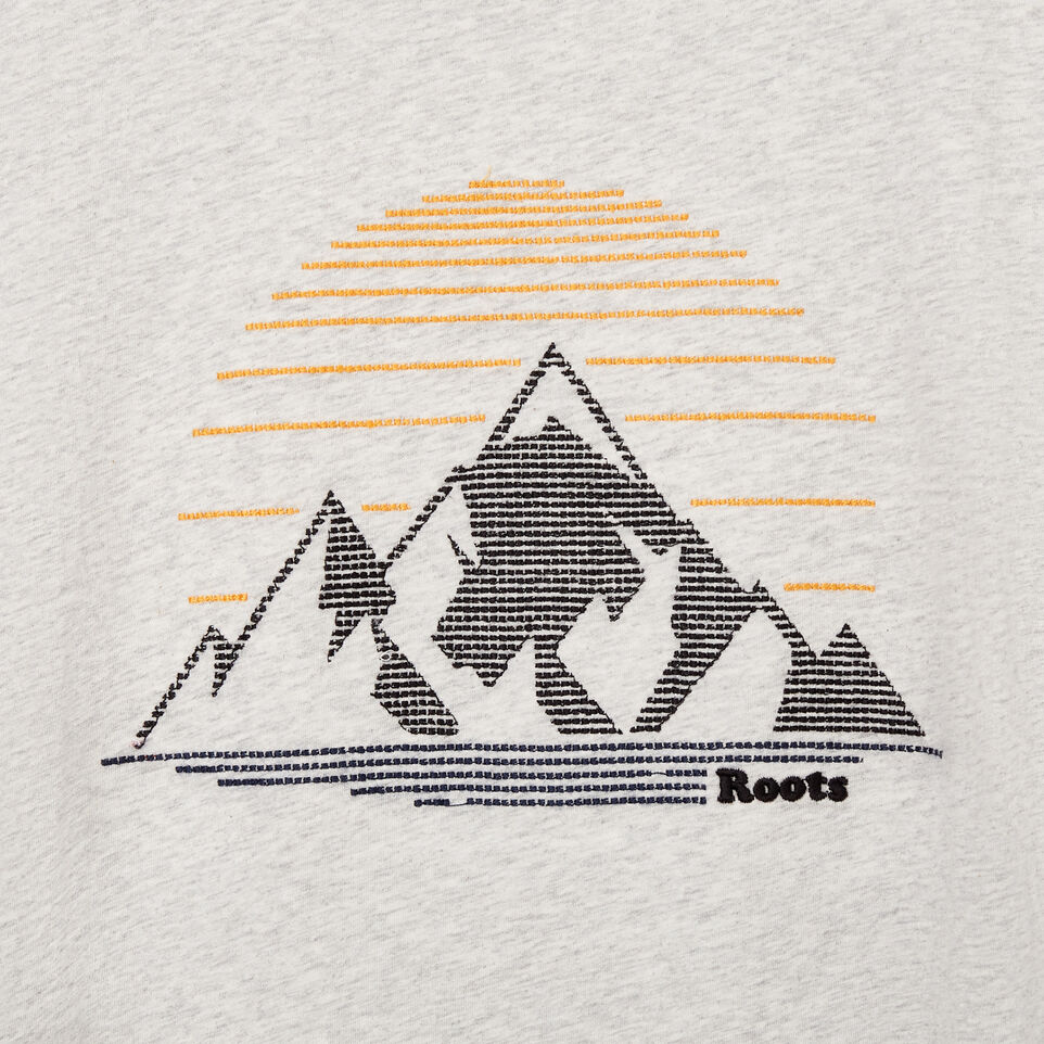 Roots-undefined-Mens Rocky Mountain T-shirt-undefined-D