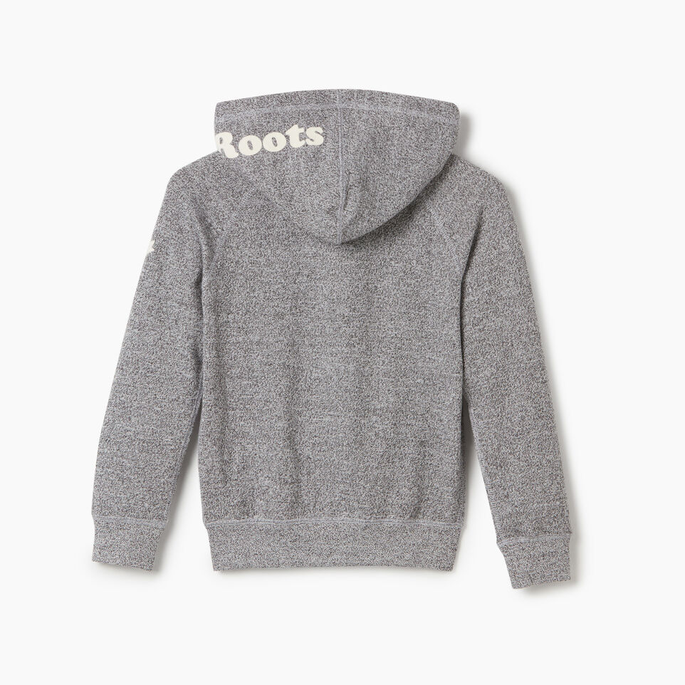 Roots-undefined-Boys Banff Ski City Full Zip Hoody-undefined-B