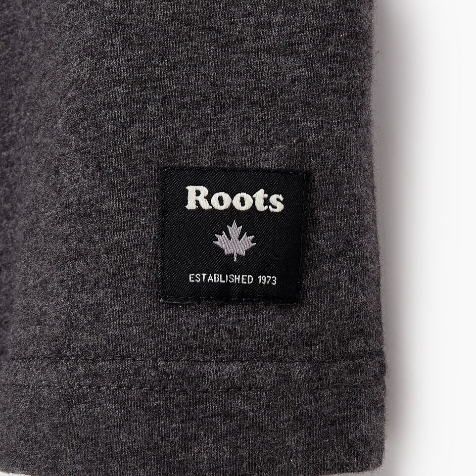 Roots-undefined-Mens Nomad T-shirt-undefined-D