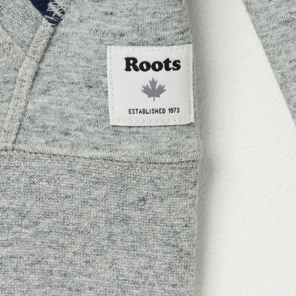 Roots-undefined-Boys Walden Varsity Crew-undefined-C