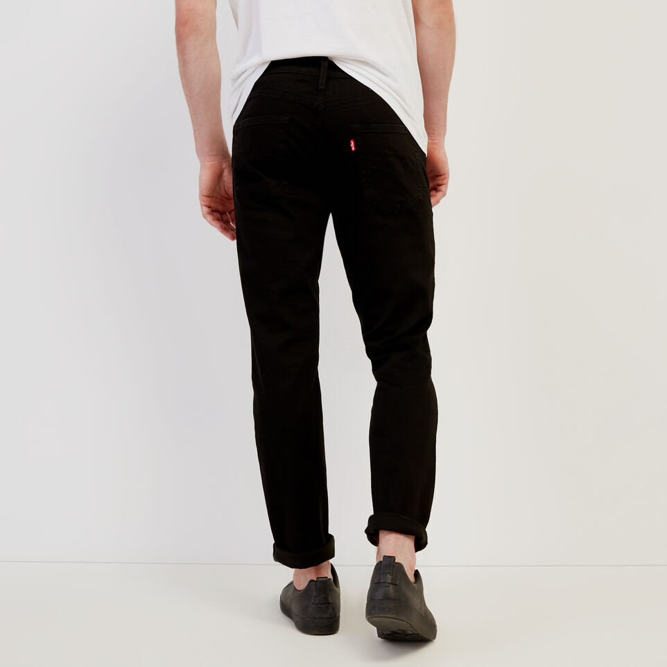Roots-undefined-Levi's 511 Slim Fit 30-undefined-D