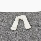 Roots-undefined-Toddler Buddy Cozy Fleece Sweatpant-undefined-D