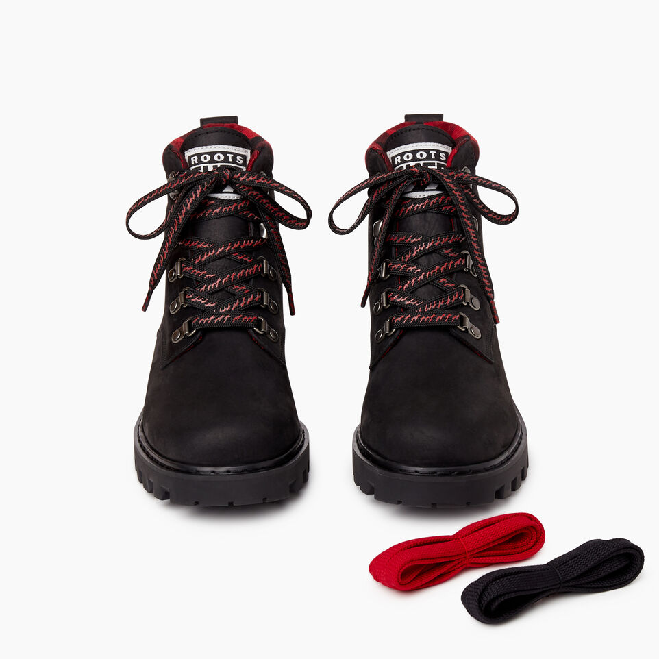 Roots-Footwear Our Favourite New Arrivals-Roots x Fred VanVleet Womens Tuff Boot-Black-D
