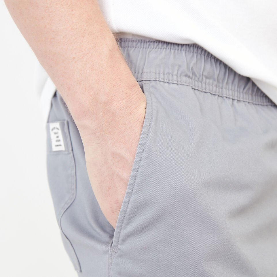 Roots-Men Our Favourite New Arrivals-Essential Short-Silverstone-E