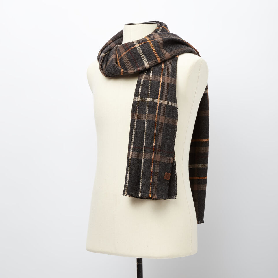 Roots-undefined-Gordon Wrap-undefined-B