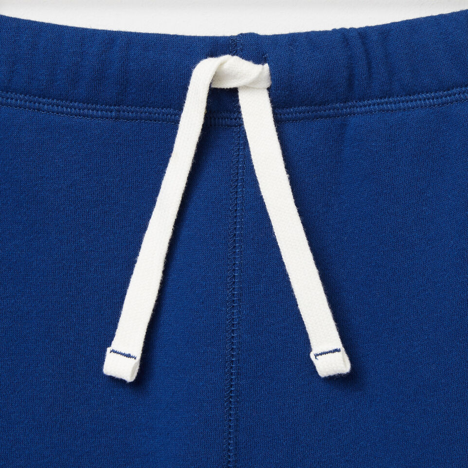 Roots-undefined-Boys Original Athletic Shorts-undefined-D