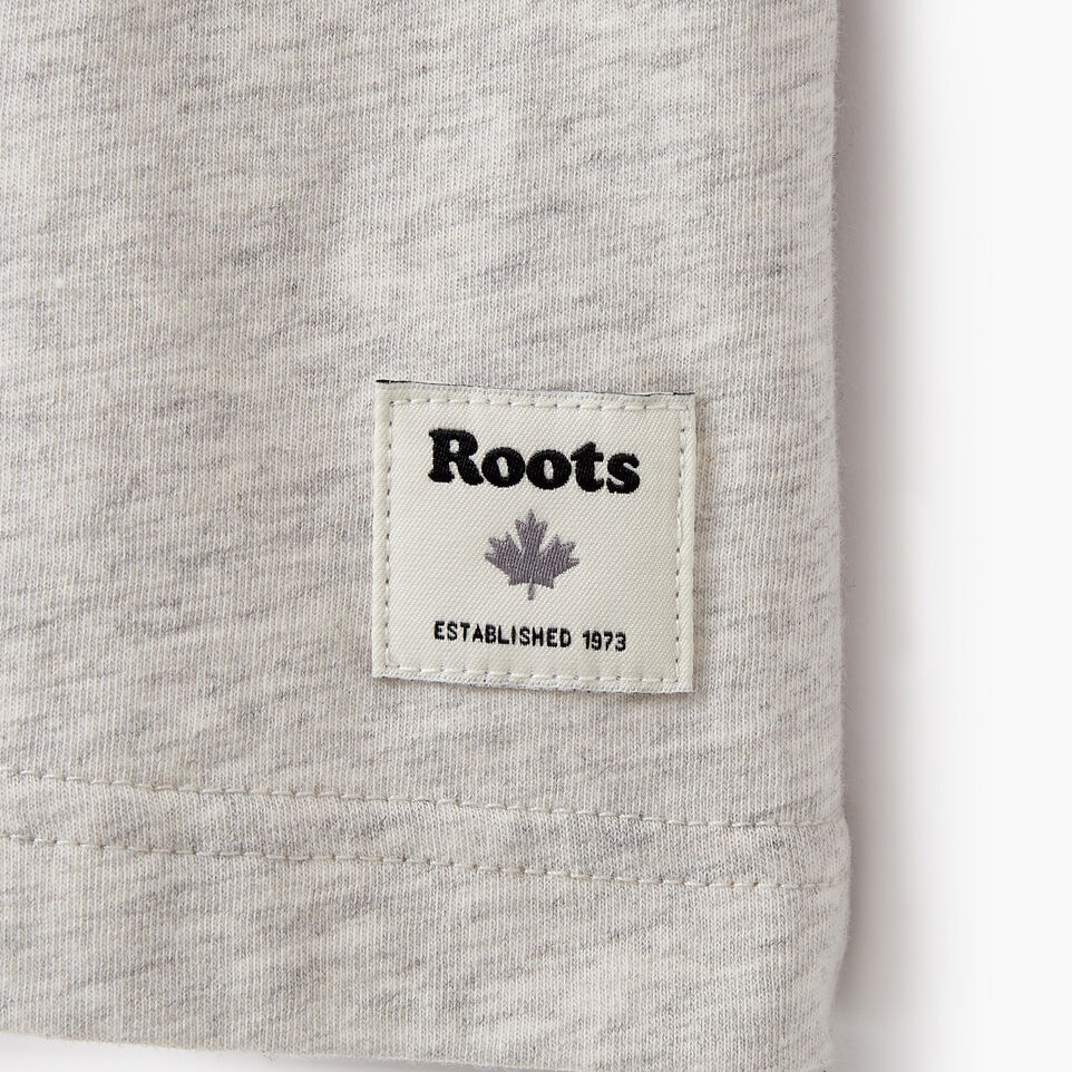 Roots-undefined-Mens Rocky Mountain T-shirt-undefined-C