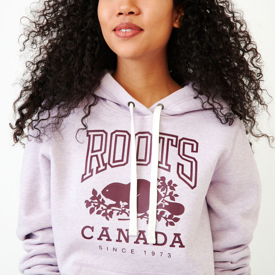 Roots-undefined-Classic Kanga Hoody-undefined-E