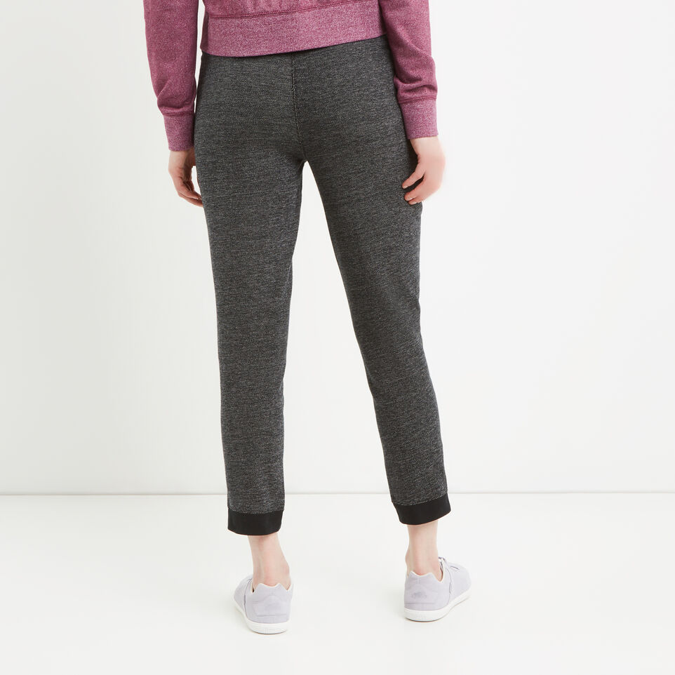 Roots-undefined-Mabel Lake Ankle Sweatpant-undefined-D
