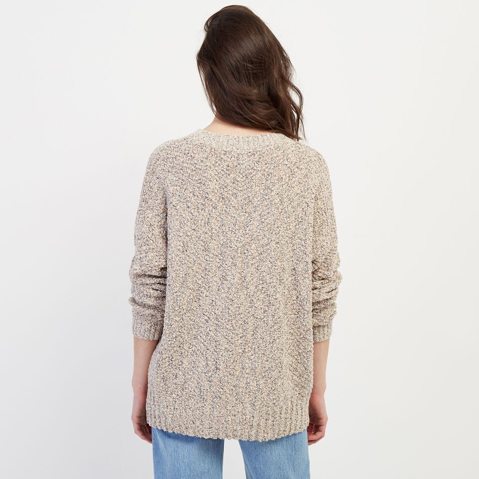 Roots-undefined-Louise Pullover Sweater-undefined-D