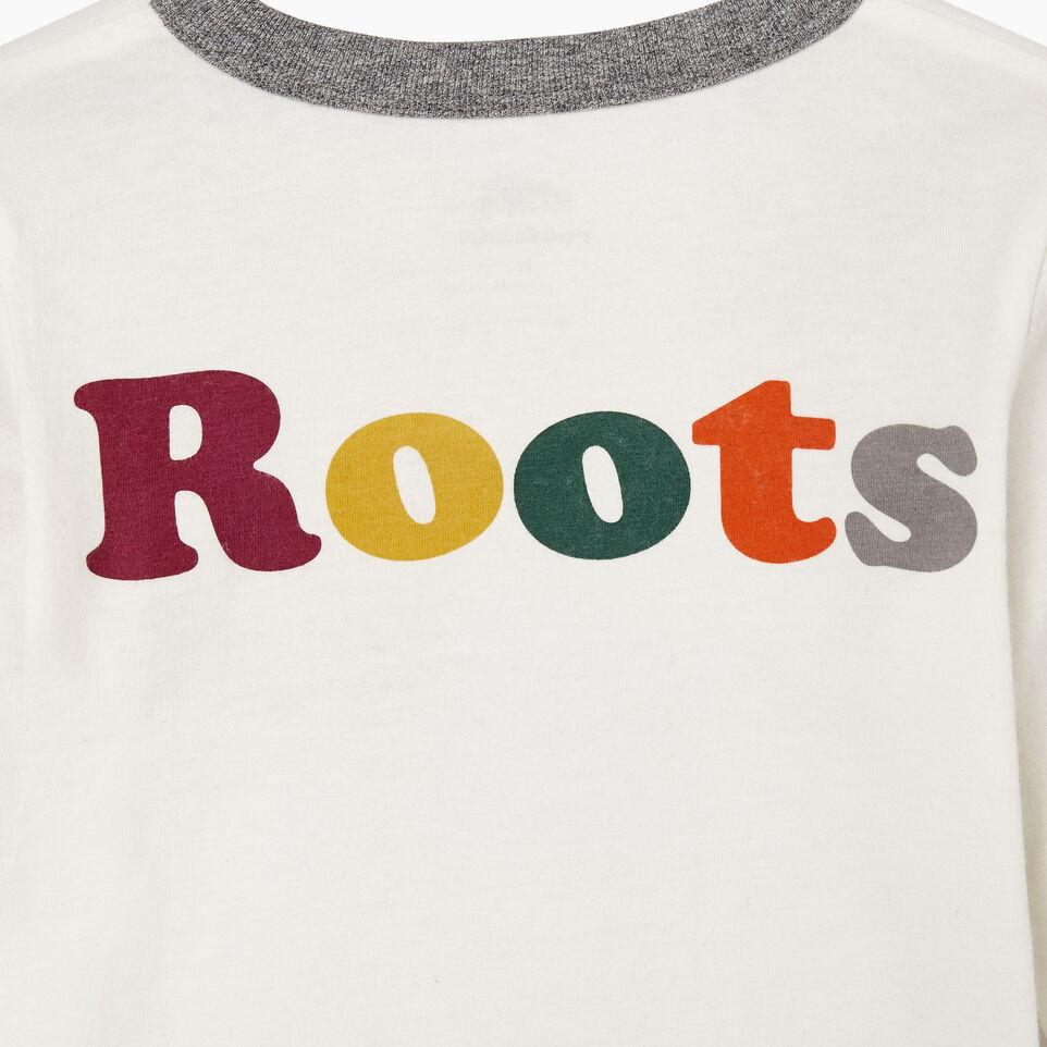 Roots-undefined-Toddler Remix T-shirt-undefined-F