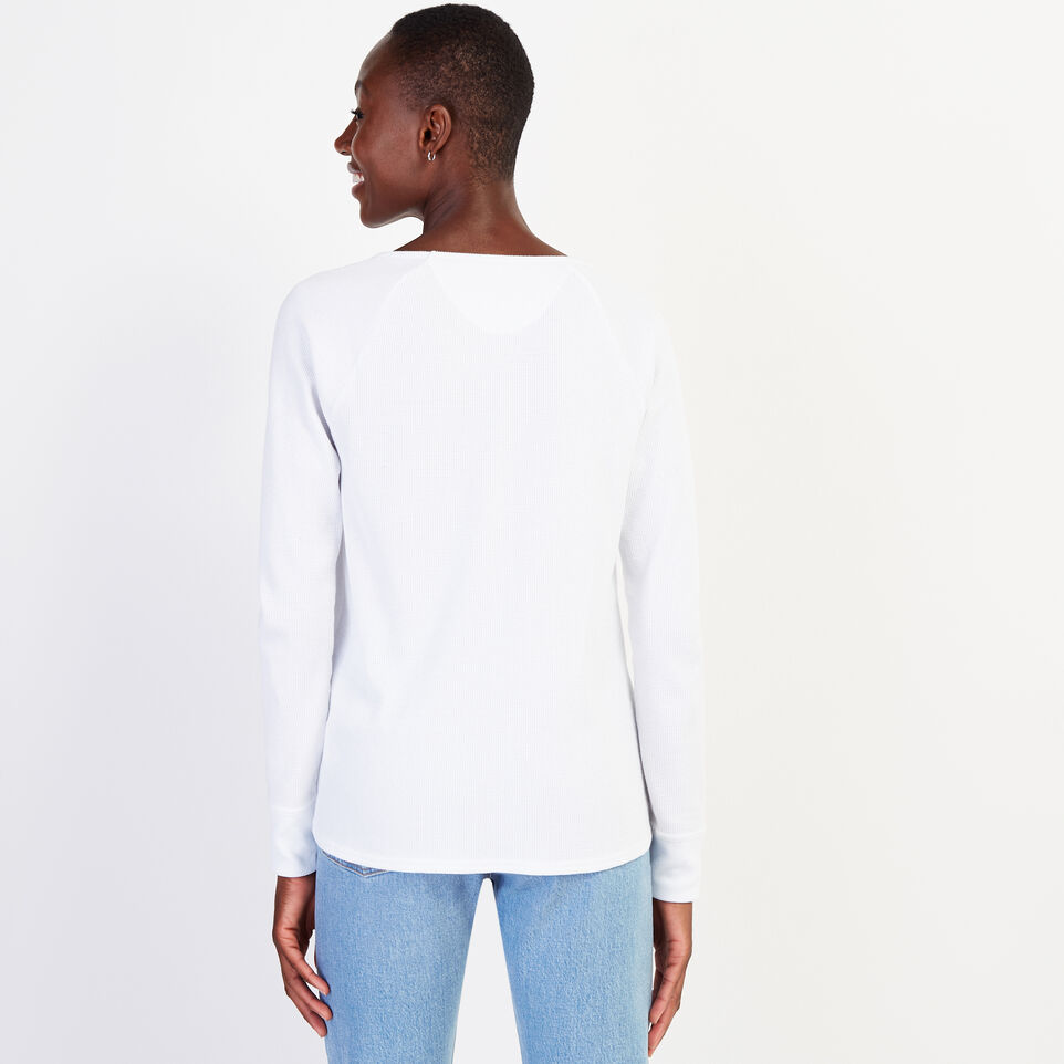 Roots-undefined-Kinuso Henley Top-undefined-D