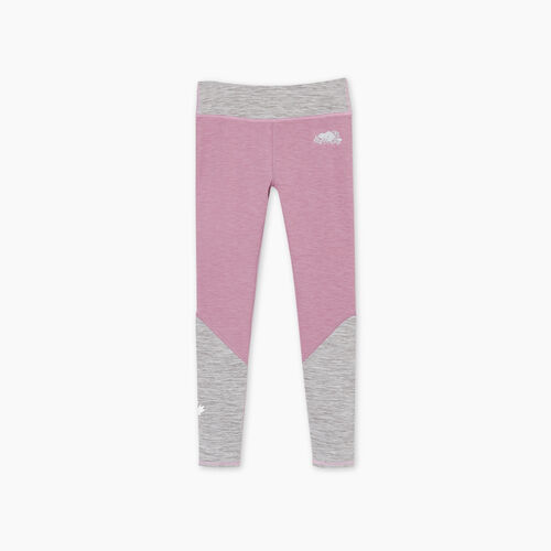 Roots-Kids Girls-Girls Lola Active Legging-Valerian Mix-A