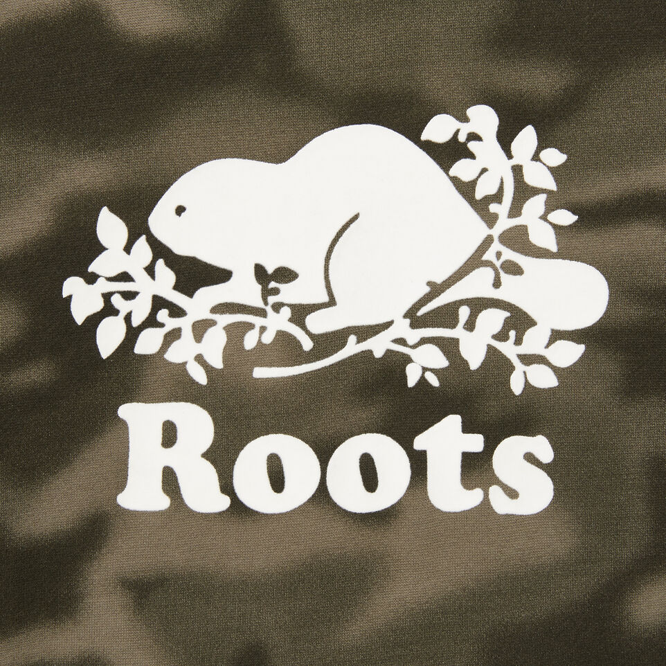 Roots-undefined-Boys Blurred Camo Kanga Hoody-undefined-D