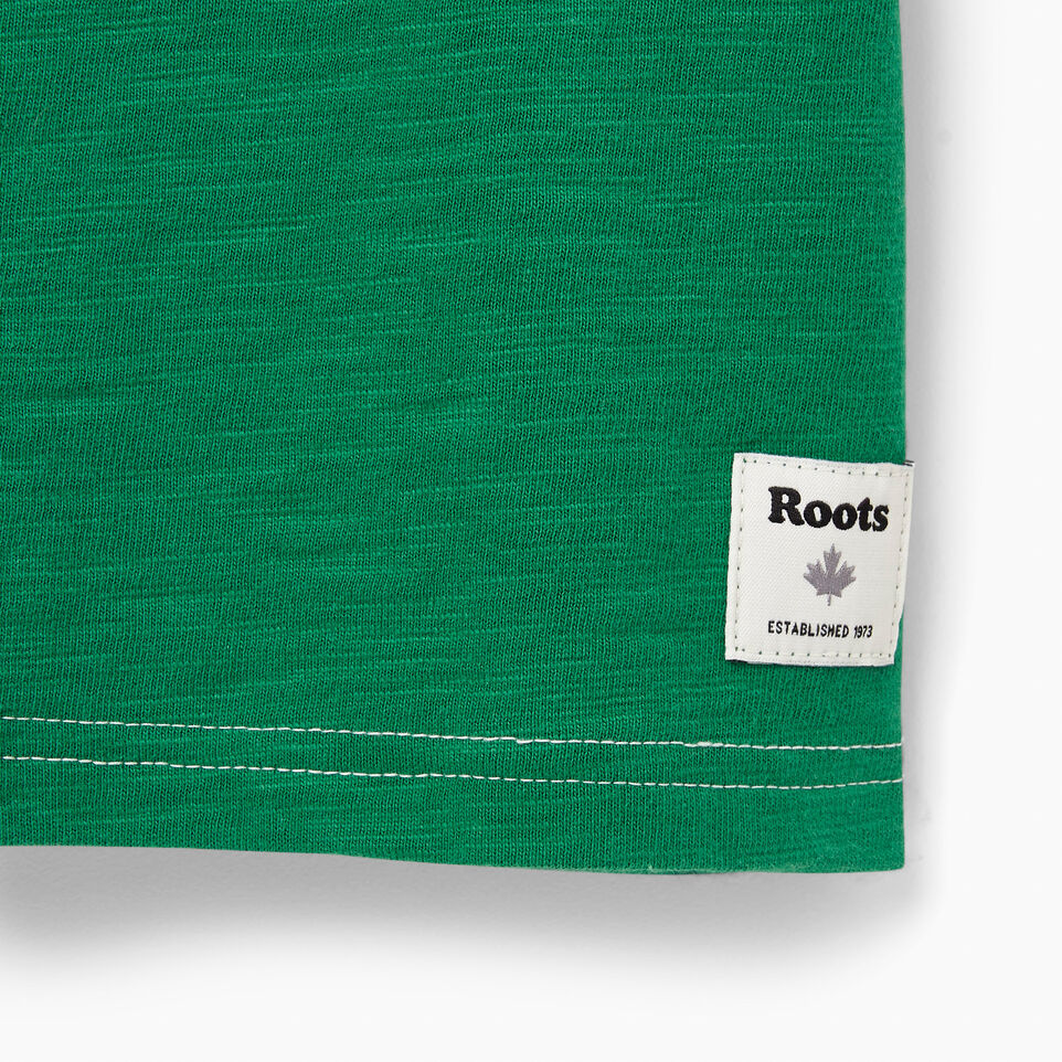 Roots-undefined-Boys Varsity Top-undefined-C