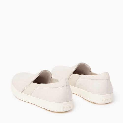 Roots-Footwear Our Favourite New Arrivals-Womens Annex Slip-on-Moonbeam-E