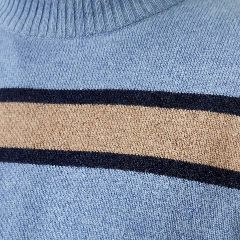 Roots-undefined-Budman Merino Sweater-undefined-E