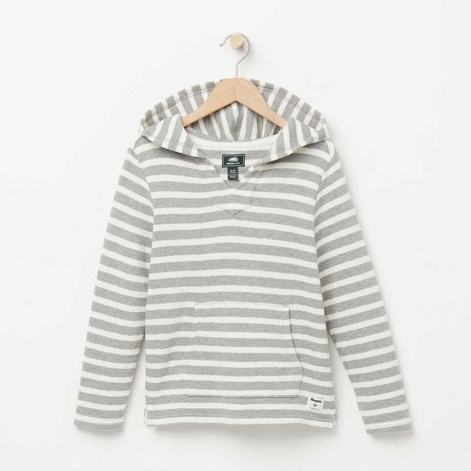 Roots-undefined-Boys Beachcomber Hoody-undefined-A