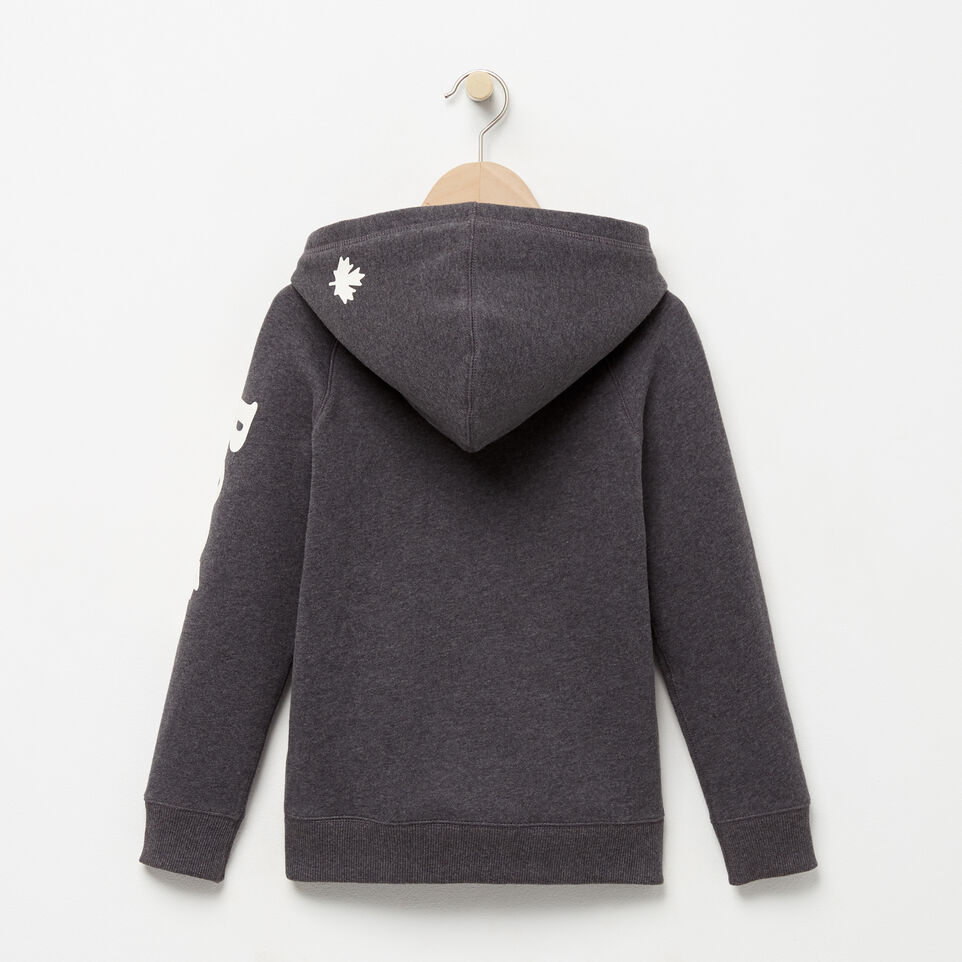 Roots-undefined-Boys Roots Remix Hoody-undefined-B