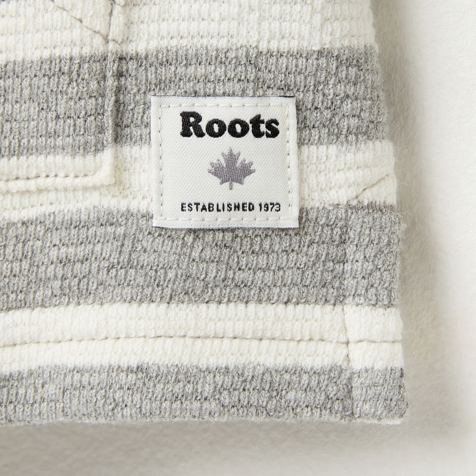 Roots-undefined-Toddler Beachcomber Hoody-undefined-C