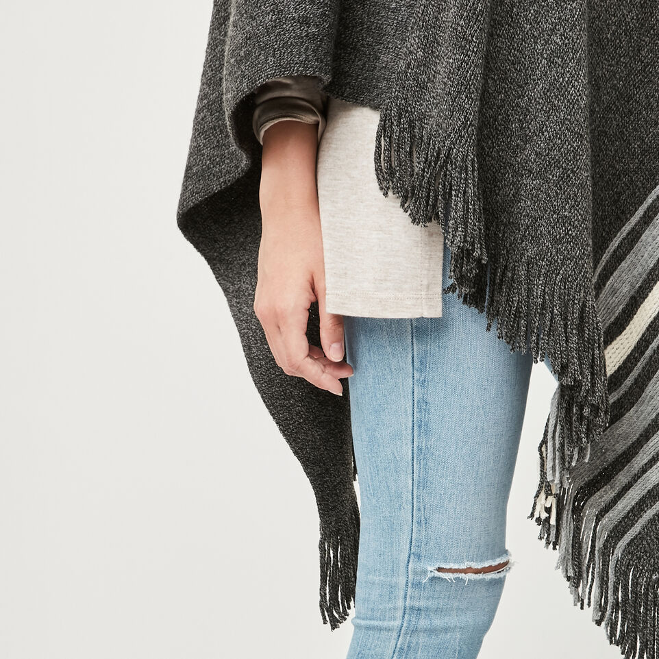 Roots-undefined-Francis Poncho-undefined-E