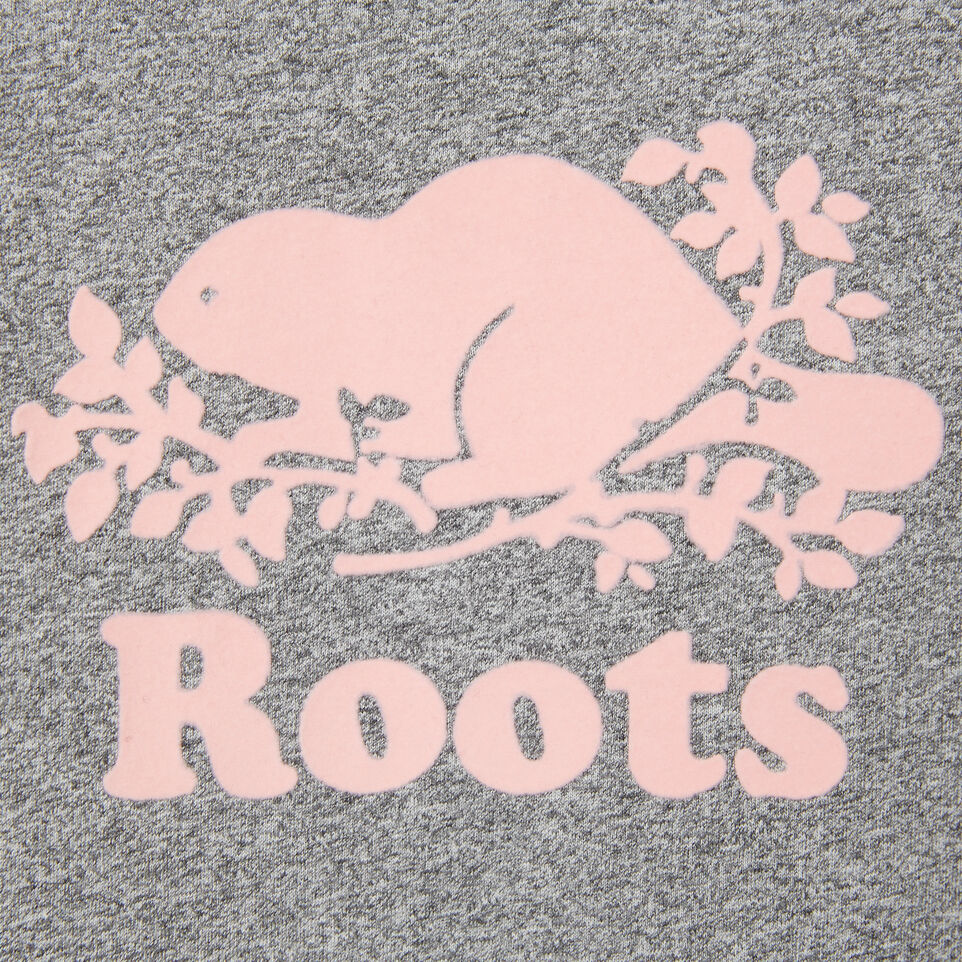 Roots-undefined-Toddler Cooper Beaver Puff T-shirt-undefined-D