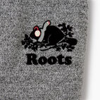 Roots-undefined-Toddler Buddy Cozy Fleece Sweatpant-undefined-C
