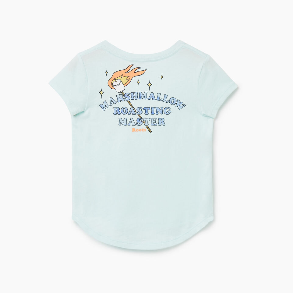 Roots-undefined-Toddler Roots Camp T-shirt-undefined-B