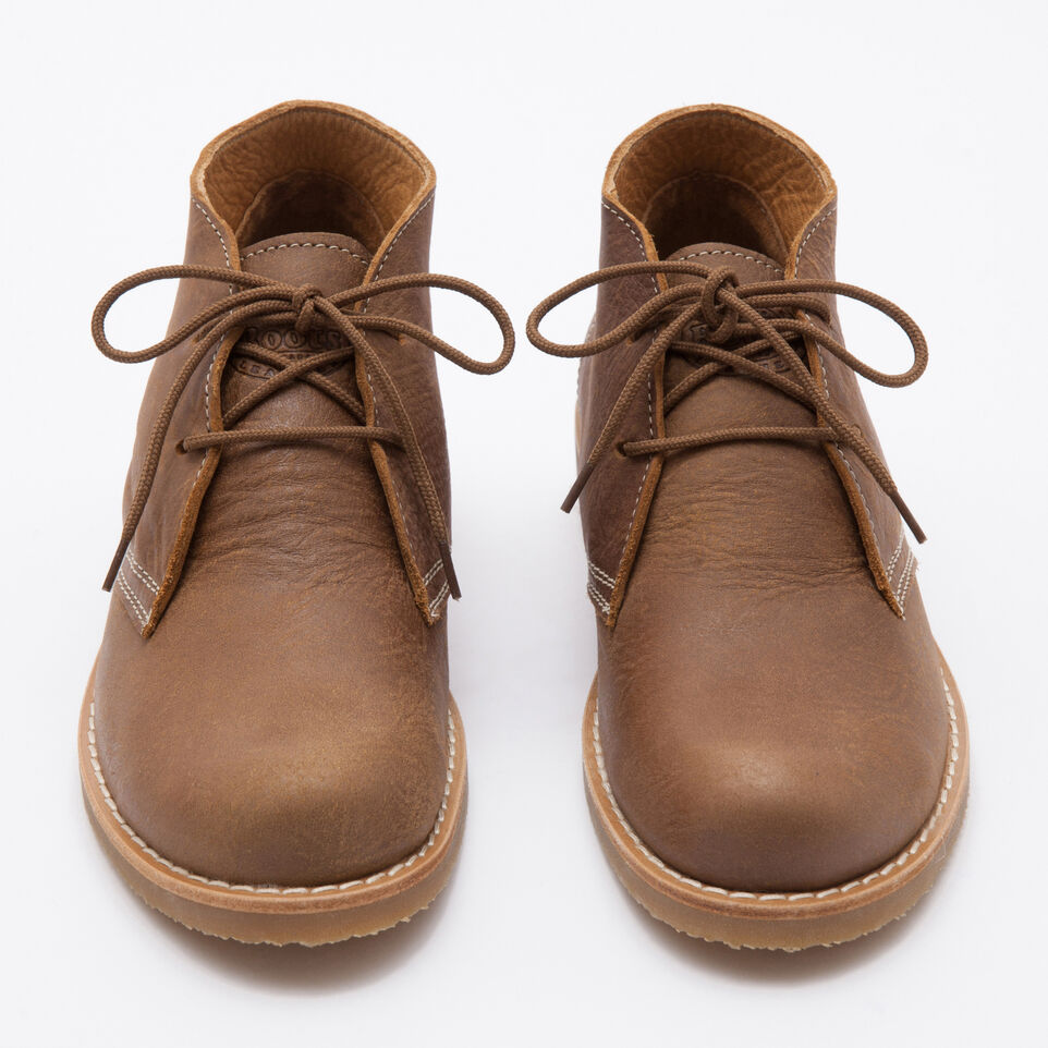 Roots-undefined-Botte Chukka Cuir Tribe-undefined-D