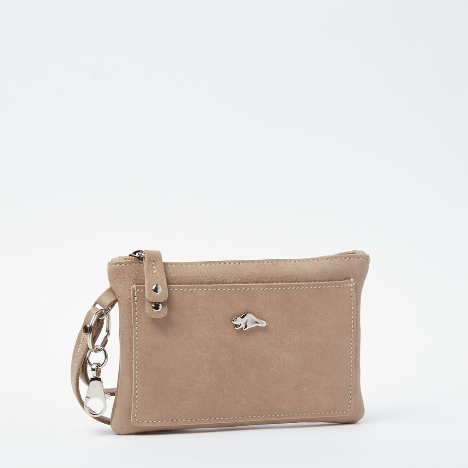 Roots-undefined-Pochette du Quotidien Tribe-undefined-A