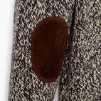 Roots-undefined-Toddler Roots Cabin Shawl Cardigan-undefined-E