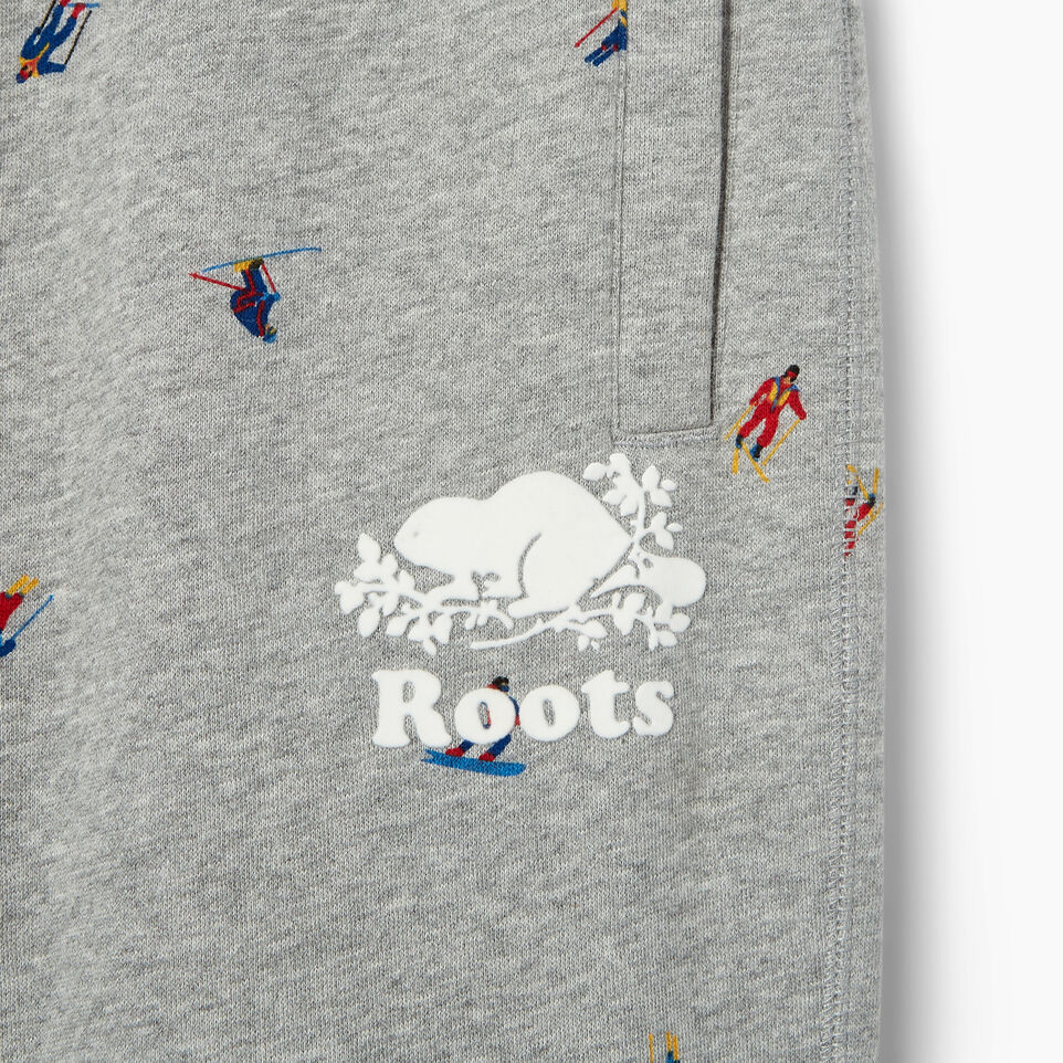 Roots-undefined-Boys Skier AOP Sweatpant-undefined-D