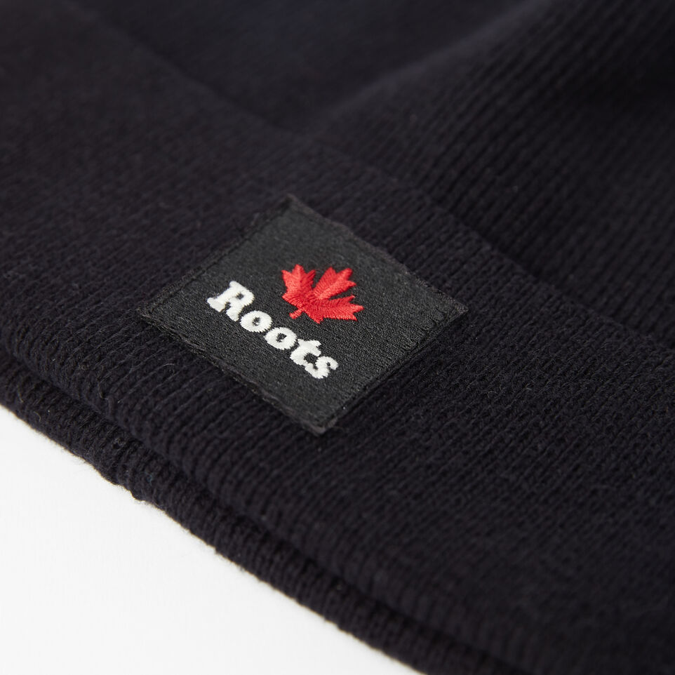 Roots-undefined-Field Toque-undefined-D
