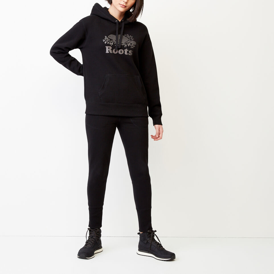Roots-undefined-Roots Reflective Hoody-undefined-D